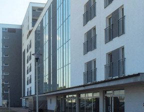 Lokal użytkowy w inwestycji Osiedle Nowe Winogrady - lokale usług..., Poznań, 105 m²
