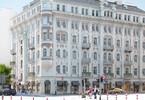 Morizon WP ogłoszenia | Mieszkanie w inwestycji Okrzei 26, Warszawa, 89 m² | 4407