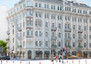 Morizon WP ogłoszenia | Mieszkanie w inwestycji Okrzei 26, Warszawa, 129 m² | 4325
