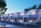 Morizon WP ogłoszenia | Mieszkanie w inwestycji II  Etap Lawendowy Zakątek, Rzeszów, 68 m² | 8859