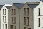 Mieszkanie w inwestycji Osiedle KONINKO, Koninko, 90 m²   Morizon.pl   8864 nr14