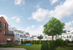 Dom w inwestycji Osiedle KONINKO, Koninko, 109 m² | Morizon.pl | 5600 nr21