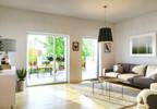 Dom w inwestycji Osiedle KONINKO, Koninko, 109 m² | Morizon.pl | 5600 nr18