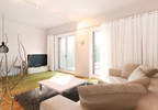 Mieszkanie w inwestycji Osiedle KONINKO, Koninko, 90 m²   Morizon.pl   8864 nr22