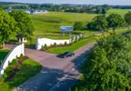 Dom w inwestycji Sierra Golf Park, Pętkowice, 109 m² | Morizon.pl | 2705 nr4