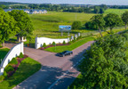 Dom w inwestycji Tesoro Golf Park, Pętkowice, 104 m² | Morizon.pl | 5482 nr4