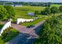 Morizon WP ogłoszenia | Dom w inwestycji Sierra Golf Park, Pętkowice, 83 m² | 8560