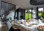 Dom w inwestycji Sierra Golf Park, Pętkowice, 109 m² | Morizon.pl | 2705 nr10