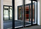 Lokal użytkowy w inwestycji BENACO, Kraków, 256 m² | Morizon.pl | 9141 nr5