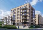Mieszkanie w inwestycji Zajezdnia Wrzeszcz, Gdańsk, 93 m² | Morizon.pl | 6324 nr2