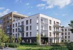 Mieszkanie w inwestycji Zajezdnia Wrzeszcz, Gdańsk, 60 m² | Morizon.pl | 6313 nr3