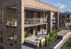 Mieszkanie w inwestycji Zajezdnia Wrzeszcz, Gdańsk, 60 m² | Morizon.pl | 6313 nr5