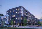 Mieszkanie w inwestycji Zajezdnia Wrzeszcz, Gdańsk, 60 m² | Morizon.pl | 6313 nr6