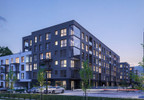 Mieszkanie w inwestycji Zajezdnia Wrzeszcz, Gdańsk, 66 m² | Morizon.pl | 6315 nr6