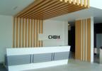 Lokal użytkowy w inwestycji CHB14, Kraków, 851 m² | Morizon.pl | 4971 nr4