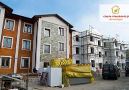 Morizon WP ogłoszenia | Nowa inwestycja - MALAWA, Rzeszów Słocina, 60-100 m² | 6910