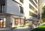 Morizon WP ogłoszenia | Mieszkanie w inwestycji Przy Woronicza, Warszawa, 60 m² | 2748