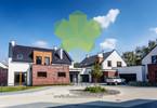 Morizon WP ogłoszenia | Dom w inwestycji Siedem Klonów, Łódź, 129 m² | 3238