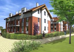 Morizon WP ogłoszenia | Nowa inwestycja - NOWE MIESZKANIA W DOŁUJACH, Dołuje ul. Piękna 22, 75 m² | 6046