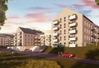 Mieszkanie w inwestycji Murapol Osiedle Królewskie Tarasy, Wieliczka (gm.), 33 m² | Morizon.pl | 2099 nr2