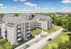 Mieszkanie w inwestycji Murapol Osiedle Królewskie Tarasy, Wieliczka (gm.), 60 m² | Morizon.pl | 2097 nr5