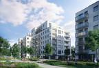 Mieszkanie w inwestycji Stacja Nowy Gdańsk, Gdańsk, 57 m²   Morizon.pl   5772 nr6