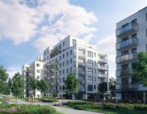 Mieszkanie w inwestycji Stacja Nowy Gdańsk, Gdańsk, 29 m²