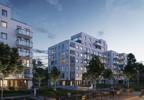 Mieszkanie w inwestycji Stacja Nowy Gdańsk, Gdańsk, 57 m²   Morizon.pl   5772 nr7
