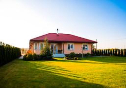 Morizon WP ogłoszenia | Nowa inwestycja - Brylantowe Domy, Stare Grochale ul. Brylantowa, 96-180 m² | 6132