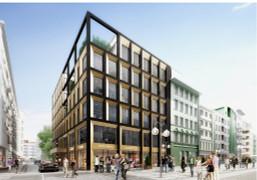 Morizon WP ogłoszenia | Nowa inwestycja - Twelve, Wrocław Stare Miasto, 47-2046 m² | 6218