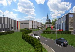 Morizon WP ogłoszenia   Nowa inwestycja - Hala Mysłowice, Mysłowice Brzezinka, 1000-4000 m²   7481