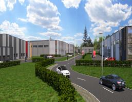 Morizon WP ogłoszenia | Przemysłowy w inwestycji Hala Mysłowice, Mysłowice, 5900 m² | 4960