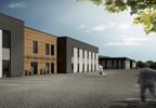 Magazyn, hala w inwestycji Hala Skarbimierz, Skarbimierz, 14520 m² | Morizon.pl | 8493 nr9