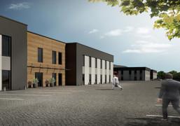 Morizon WP ogłoszenia | Nowa inwestycja - Hala Skarbimierz, Skarbimierz Biedronkowa 4, 6757-14540 m² | 7486