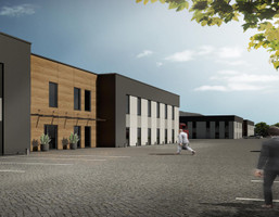 Morizon WP ogłoszenia | Przemysłowy w inwestycji Hala Skarbimierz, Skarbimierz, 14000 m² | 7599