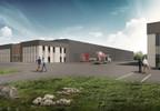 Magazyn, hala w inwestycji Hala Skarbimierz, Skarbimierz, 14520 m² | Morizon.pl | 8493 nr11