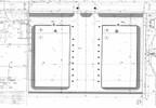 Magazyn, hala w inwestycji Hala Skarbimierz, Skarbimierz, 14520 m² | Morizon.pl | 8493 nr14