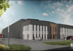 Magazyn, hala w inwestycji Hala Skarbimierz, Skarbimierz, 14520 m² | Morizon.pl | 8493 nr16