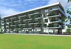 Morizon WP ogłoszenia | Mieszkanie w inwestycji KAPITAŃSKI MOSTEK, Kołobrzeg, 33 m² | 0611