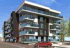 Mieszkanie w inwestycji KAPITAŃSKI MOSTEK, Kołobrzeg, 54 m²   Morizon.pl   4653 nr5