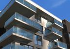 Mieszkanie w inwestycji KAPITAŃSKI MOSTEK, Kołobrzeg, 54 m²   Morizon.pl   4653 nr6