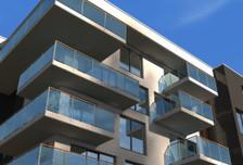 Mieszkanie w inwestycji KAPITAŃSKI MOSTEK, Kołobrzeg, 54 m²