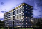 Mieszkanie w inwestycji Next Ursus, Warszawa, 46 m² | Morizon.pl | 2608 nr3