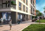 Mieszkanie w inwestycji Next Ursus, Warszawa, 64 m² | Morizon.pl | 2693 nr4