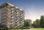 Mieszkanie w inwestycji Next Ursus, Warszawa, 64 m² | Morizon.pl | 2693 nr7