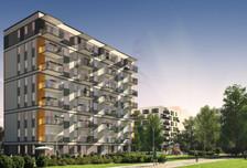 Mieszkanie w inwestycji Next Ursus, Warszawa, 64 m²