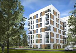 Morizon WP ogłoszenia | Nowa inwestycja - Apartamenty Mokotów, Warszawa Mokotów, 51-150 m² | 7524