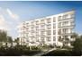 Morizon WP ogłoszenia | Mieszkanie w inwestycji Osiedle Życzliwa Praga, Warszawa, 63 m² | 4674