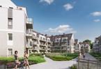 Morizon WP ogłoszenia | Mieszkanie w inwestycji Awicenny, Wrocław, 70 m² | 3015