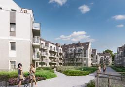Morizon WP ogłoszenia | Nowa inwestycja - Awicenny, Wrocław Oporów, 41-112 m² | 7643
